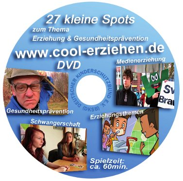 Video - DVD für 7,50€